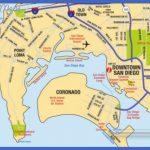 san diego map tourist attractions 2 150x150 San Diego Map Tourist Attractions