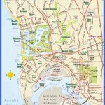 san diego metro map  3 150x150 San Diego Metro Map