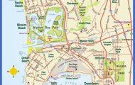 San Diego Metro Map _3.jpg