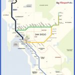 san diego subway map 1 1 150x150 San Diego Subway Map