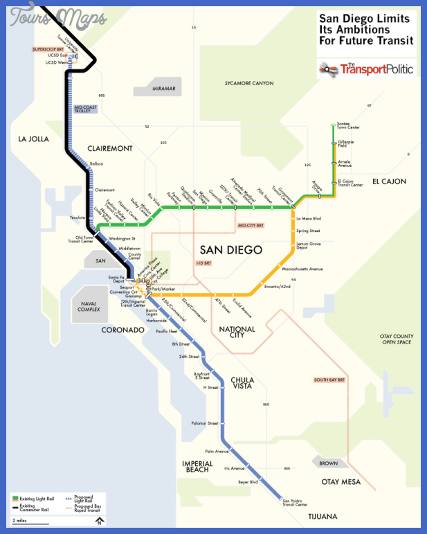 San Diego Subway Map_1.jpg