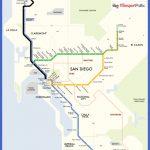 san diego subway map 1 150x150 San Diego Subway Map