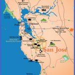san jose map  2 150x150 San Jose Map