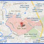 san juan map 150x150 San Juan Metro Map