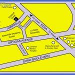 san juan metro map 2 150x150 San Juan Metro Map