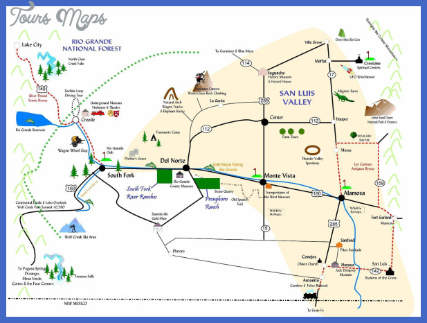 San-Luis-Valley-Tourist-Map.jpg