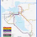 san francisco subway map by qweqwe321 2 150x150 San Jose Metro Map