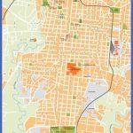 san jose2 150x150 San Jose Map