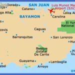 san juan map 150x150 San Juan Map Tourist Attractions