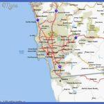 sandiego map 150x150 San Diego Metro Map