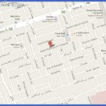 sands hotel jeddah map 150x150 Jeddah Map