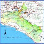 sanjose map1 150x150 San Jose Map