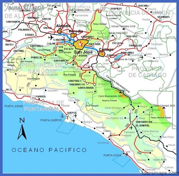 sanjose-map1.jpg