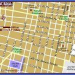 santa ana map  1 150x150 Santa Ana Map