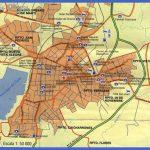 santiago de cuba city1 map 1 150x150 Cuba Subway Map