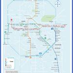 santiago metro map 150x150 Chile Metro Map