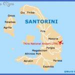 santorini_map.jpg