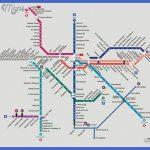 Sao Paulo Metro Map _0.jpg