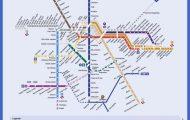 Sao_Paulo_City_Metropolitan_Transportation_Map_Brazil.jpg