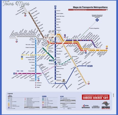 Sao_Paulo_City_Metropolitan_Transportation_Map_Brazil.jpg