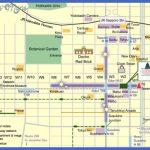 sapporo map tourist attractions  4 150x150 Sapporo Map Tourist Attractions