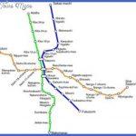 sapporo metro map  2 150x150 Sapporo Metro Map
