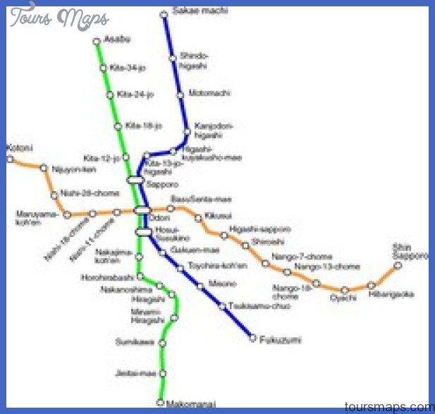Sapporo Metro Map _2.jpg