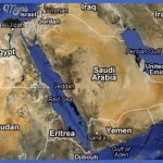 saudi arabia map 150x150 Saudi Arabia Metro Map