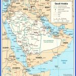 saudi arabia map  0 150x150 Saudi Arabia Map