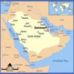 saudi arabia metro map 1 150x150 Saudi Arabia Metro Map