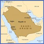 saudi arabia metro map 6 150x150 Saudi Arabia Metro Map