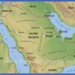 saudiarabia map physical 150x150 Saudi Arabia Map
