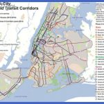 sbs nyc bus rapid transit proposed map 150x150 Curitiba Subway Map
