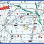 scenic 150x150 Lubbock Map