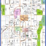 scottsdale center 150x150 Scottsdale Map