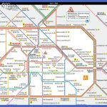 App Shopper: Berlin Subway BVG Map and Route Planner (Travel)