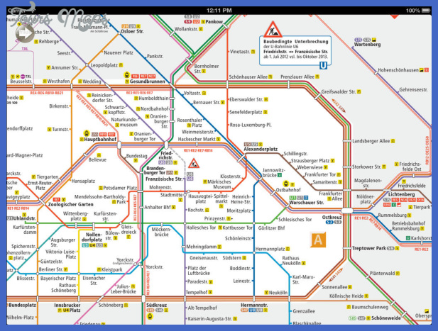 screen1024x1024 1 Hamburg Subway Map