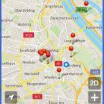 screen1136x1136 150x150 Cote dIvoire Subway Map