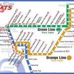 sd trolley 150x150 San Diego Subway Map