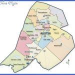 search map austin 548 150x150 Austin Metro Map