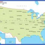 seattle location map 150x150 Seattle Map