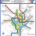 Seattle Subway Map _0.jpg