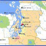 seattle map 1 150x150 Seattle Map