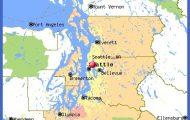 Seattle_map_1.jpg