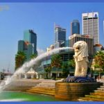 see why singapore tops the list of best countries to visit in 2015 w600 150x150 Best countries to visit in march