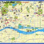 senegal map tourist attractions 11 150x150 Senegal Map Tourist Attractions