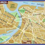 serbia metro map  6 150x150 Serbia Metro Map