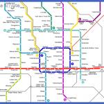 serbia subway map 2 150x150 Serbia Subway Map