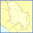 Serbia_map_modern.png