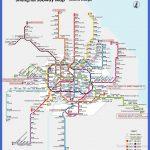 shanghai metro map pdf